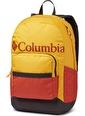 Columbia COLUMBIA UNISEX SIRT ÇANTASI 1890021-790 Renkli